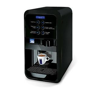 Lavazza LB 2500 Plus Aparat za kavu