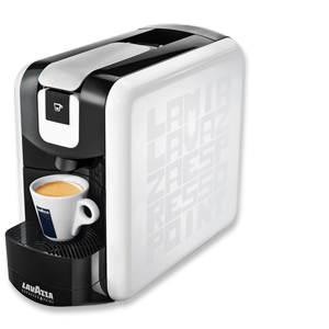 Lavazza EP Mini point aparat za kavu