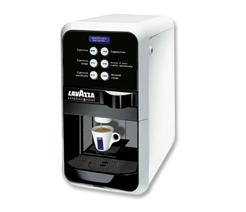 Lavazza EP 2500 aparat za kavu