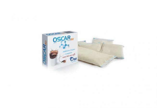 Omekšivači vode marke BILT OSCAR 90