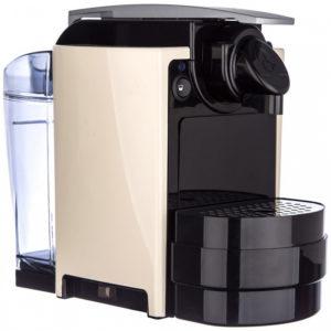 aparat za kavu point