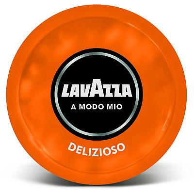 360-Lavazza-A-Modo-Mio-360-Capsule