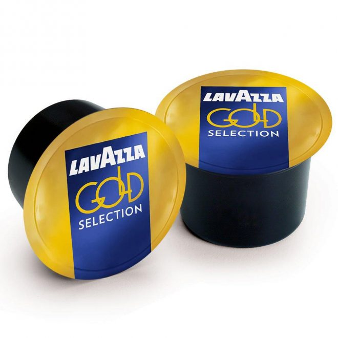 lavazza-blue-gold-selection