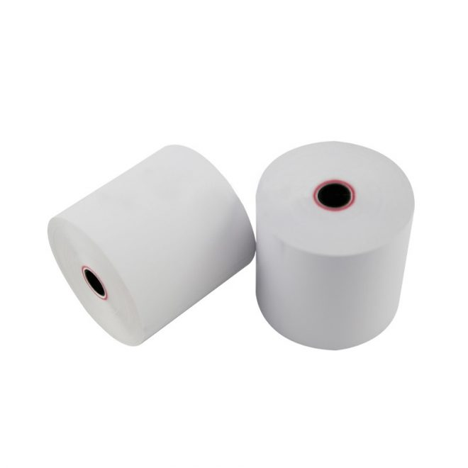 Ading rola 80x60 termo, 10/1